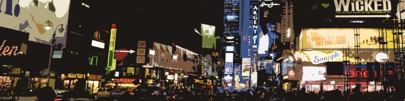 BroadwayShow 2007