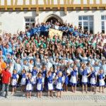 Chorleiter/in für Jugendchor MixTeens gesucht!