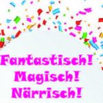 """EZ: """"Kurzweilig, komisch und kunterbunt"""" – Bericht von der Fasnet-Show am 14.02.2020"""