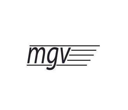 Bericht zur MGV-Generalversammlung am 01.10.2021