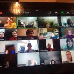 MixDur-Onlinetreffen am 07.12.2020