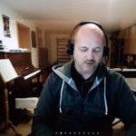 Neues von MixDur: Infos vom Online-Treffen am 1. März 2021
