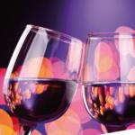 Lange Nacht des Weins am 30. Oktober 2021
